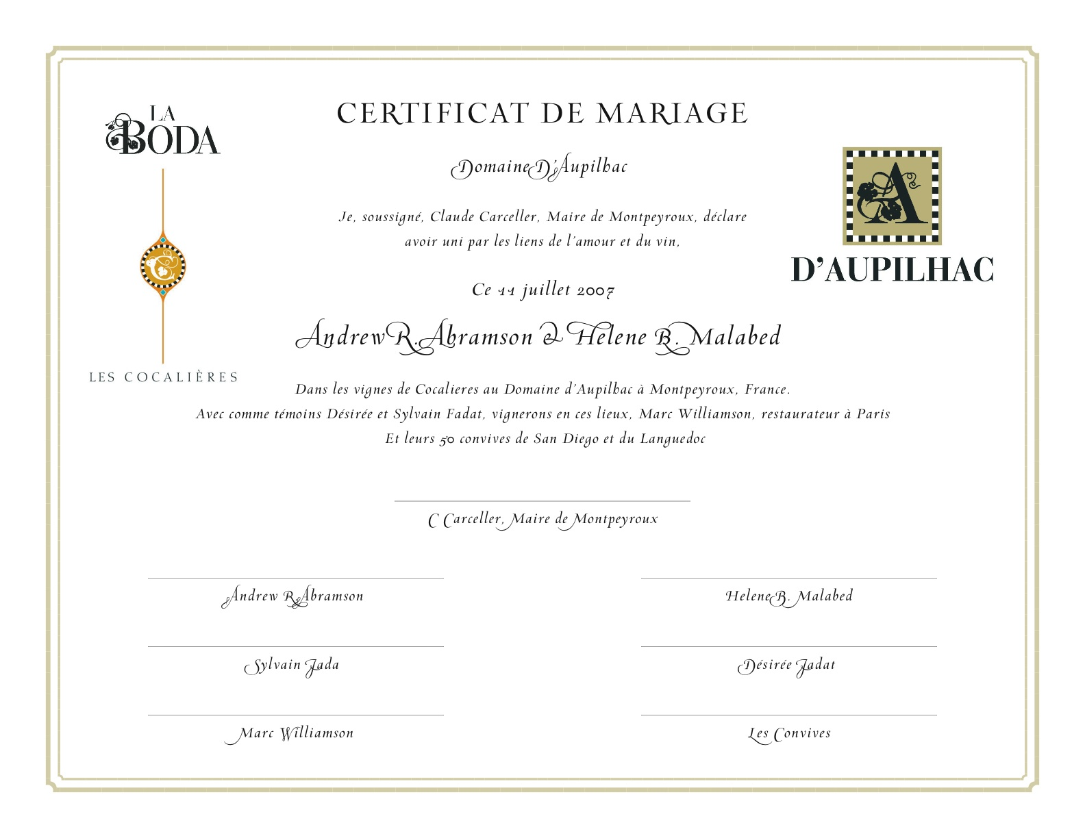 weddingCertificate.jpg